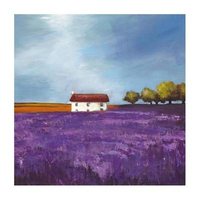 https://imgc.artprintimages.com/img/print/field-of-lavender-right-detail_u-l-f792th0.jpg?p=0
