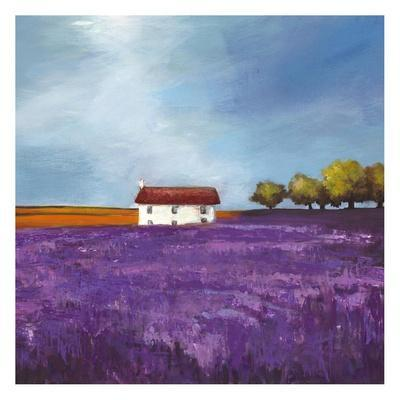 https://imgc.artprintimages.com/img/print/field-of-lavender_u-l-f5f9i80.jpg?p=0