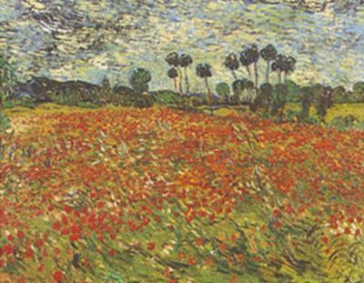 https://imgc.artprintimages.com/img/print/field-of-poppies-auvers-sur-oise_u-l-f5b9i00.jpg?p=0