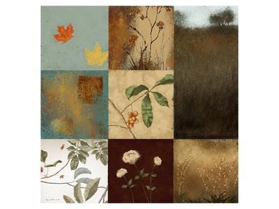 https://imgc.artprintimages.com/img/print/fields-and-trees_u-l-f74hyp0.jpg?p=0