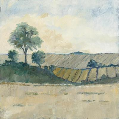 Fields before the Storm-Avery Tillmon-Art Print