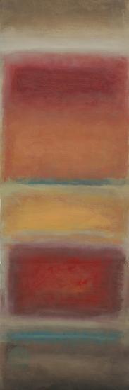 Fields-Sloane Addison ?-Art Print