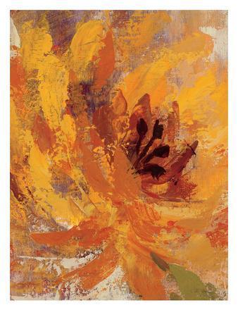 https://imgc.artprintimages.com/img/print/fiery-dahlias-i-crop_u-l-f8o8nz0.jpg?p=0