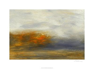 Fiery I-Sharon Gordon-Limited Edition