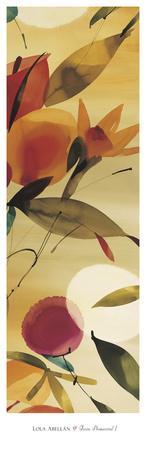 https://imgc.artprintimages.com/img/print/fiesta-primaveral-i_u-l-f10vq30.jpg?p=0