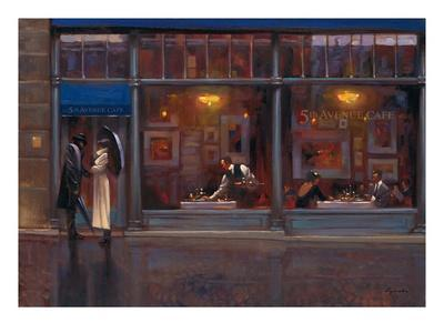 https://imgc.artprintimages.com/img/print/fifth-avenue-cafe-1_u-l-pgoq4f0.jpg?p=0