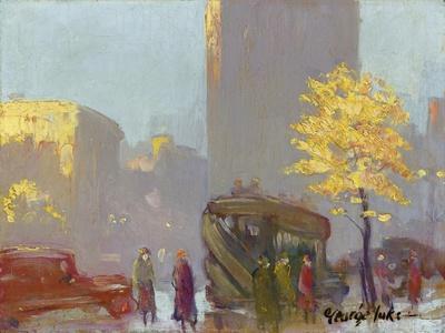 https://imgc.artprintimages.com/img/print/fifth-avenue-new-york-um-1920_u-l-q13i2rx0.jpg?p=0