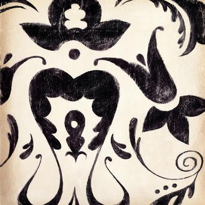 Fifth Avenue Square VIII-Marco Fabiano-Art Print
