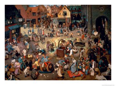 https://imgc.artprintimages.com/img/print/fight-between-carnival-and-lent-1559_u-l-o4n5u0.jpg?p=0