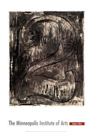 https://imgc.artprintimages.com/img/print/figure-2-1963_u-l-e7mg10.jpg?p=0