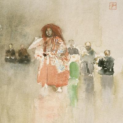 https://imgc.artprintimages.com/img/print/figure-in-red-c-1891_u-l-puse9m0.jpg?p=0