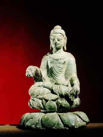 https://imgc.artprintimages.com/img/print/figure-of-a-buddha-from-northern-india_u-l-q1fn52c0.jpg?p=0