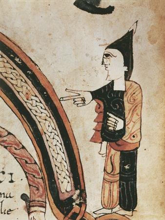 https://imgc.artprintimages.com/img/print/figure-of-a-monk-mozarabic-miniature-from-liber-ordinum-1052_u-l-poqmoc0.jpg?p=0