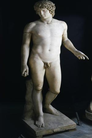 https://imgc.artprintimages.com/img/print/figure-of-antinous-roman-copy-of-greek-original_u-l-pord690.jpg?p=0