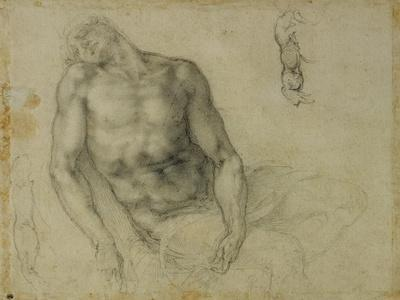 https://imgc.artprintimages.com/img/print/figure-of-the-dead-christ-and-two-studies-of-the-right-arm_u-l-p13tmg0.jpg?p=0