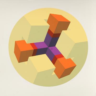 Figure XX-Marko Spalatin-Limited Edition