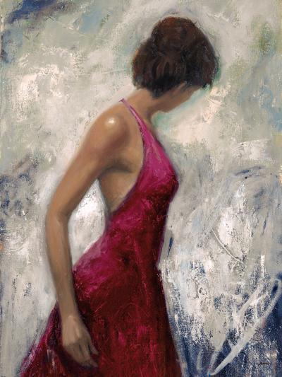 Figure-Julianne Marcoux-Art Print