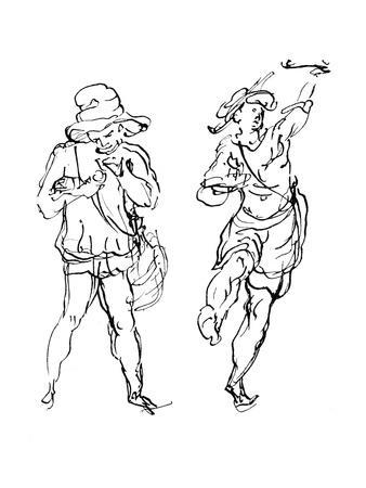 https://imgc.artprintimages.com/img/print/figures-designed-by-inigo-jones-for-the-masque-1893_u-l-ptkoan0.jpg?p=0