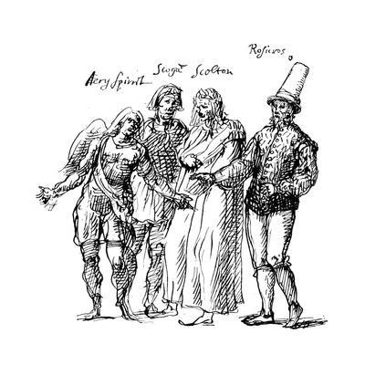 https://imgc.artprintimages.com/img/print/figures-designed-by-inigo-jones-for-the-masque-of-the-fortune-isles-17th-century_u-l-ptkcuk0.jpg?p=0