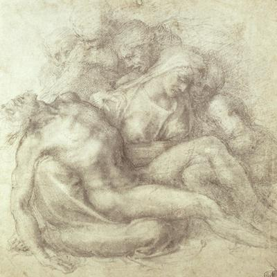 https://imgc.artprintimages.com/img/print/figures-study-for-the-lamentation-over-the-dead-christ-1530_u-l-p948h80.jpg?p=0