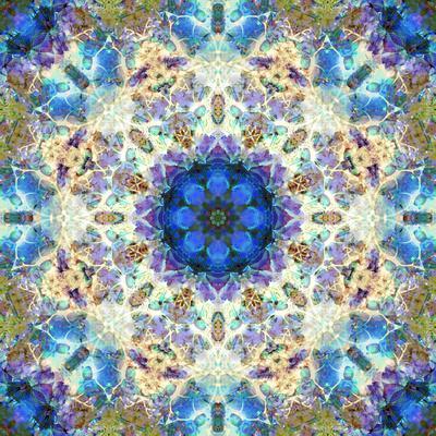 https://imgc.artprintimages.com/img/print/filigree-shining-mandala-ornament-from-flower-photographs-conceptual-layer-work_u-l-q11z9rg0.jpg?p=0