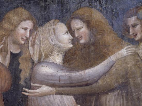 Filippa Barraca--Giclee Print