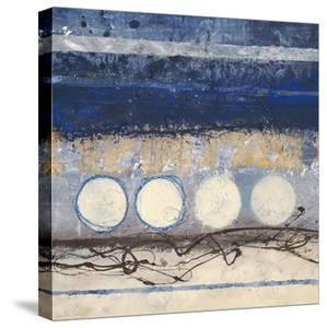 Partial Eclipse 1 by Filippo Ioco