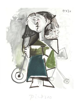 https://imgc.artprintimages.com/img/print/fillette-au-tricycle_u-l-f5b4uj0.jpg?p=0