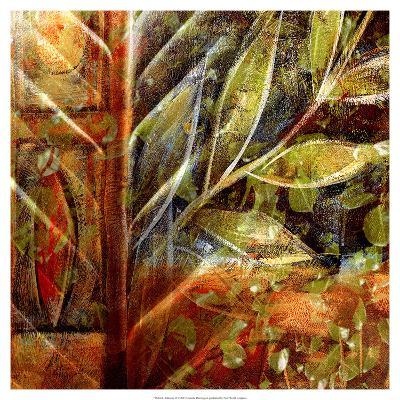 Fillmore II-Danielle Harrington-Art Print