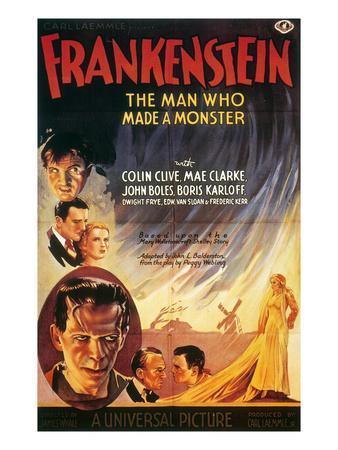 https://imgc.artprintimages.com/img/print/film-frankenstein-1931_u-l-pglxjz0.jpg?p=0