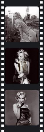 https://imgc.artprintimages.com/img/print/film-reel-iii_u-l-f36gg30.jpg?p=0