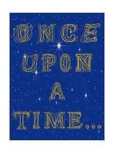 Fairy Tale Beginnings by Fimbis