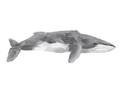 https://imgc.artprintimages.com/img/print/fin-whale-painting-print_u-l-f95cog0.jpg?p=0
