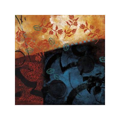Finding Inspiration-Valerie Willson-Giclee Print