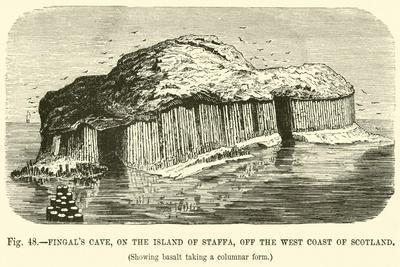 https://imgc.artprintimages.com/img/print/fingal-s-cave-on-the-island-of-staffa-off-the-west-coast-of-scotland_u-l-ppsqag0.jpg?p=0