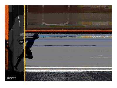 https://imgc.artprintimages.com/img/print/finish_u-l-pfsw260.jpg?p=0