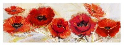 https://imgc.artprintimages.com/img/print/fiori-d-agosto_u-l-f5f9ze0.jpg?p=0