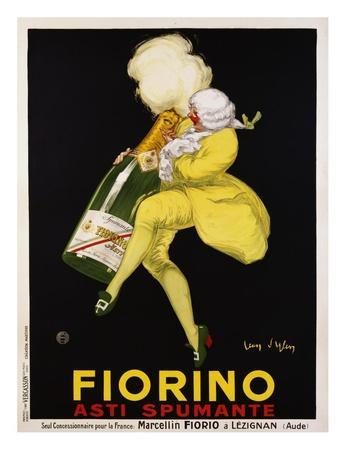 https://imgc.artprintimages.com/img/print/fiorino-asti-spumante-1922_u-l-f5f9th0.jpg?p=0