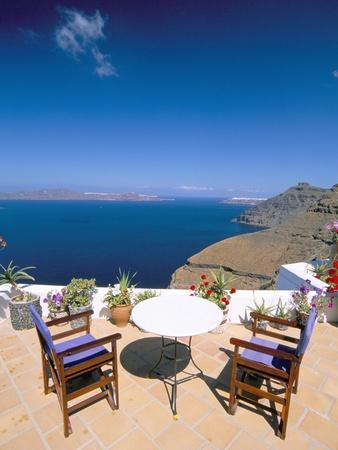 https://imgc.artprintimages.com/img/print/fira-island-of-santorini-thira-cyclades-islands-aegean-greek-islands-greece-europe_u-l-pflfly0.jpg?p=0