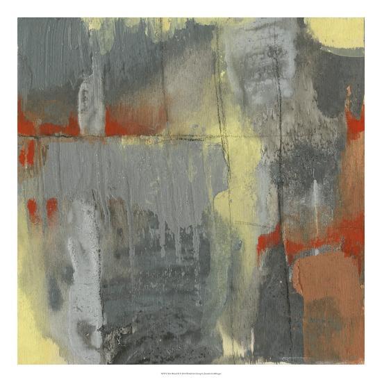 Fire Brand II-Jennifer Goldberger-Premium Giclee Print