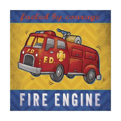 https://imgc.artprintimages.com/img/print/fire-engine_u-l-q122ju10.jpg?p=0