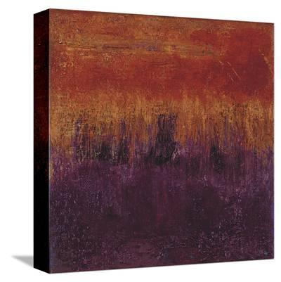 Fireday-Lewenz-Stretched Canvas Print