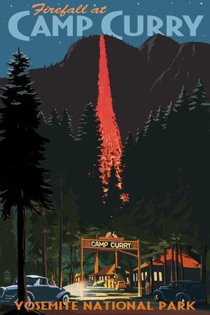 https://imgc.artprintimages.com/img/print/firefall-and-camp-curry-yosemite-national-park-california_u-l-q1gp9zx0.jpg?p=0