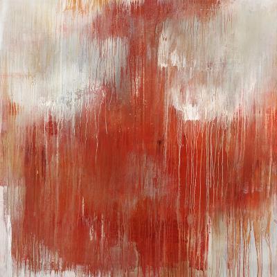 Firefalls-Joshua Schicker-Giclee Print