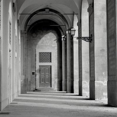 Firenze III-Alan Blaustein-Photographic Print
