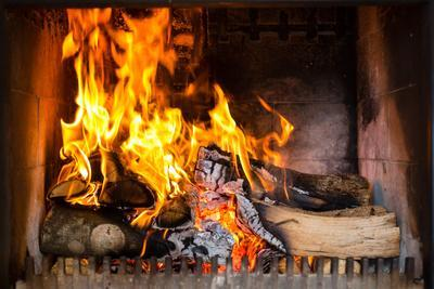 https://imgc.artprintimages.com/img/print/fireplace-or-furnace-invites-you-with-its-cozy-blazing-fire-to-warm-up_u-l-q10529p0.jpg?p=0