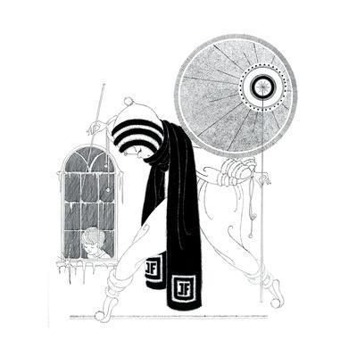 https://imgc.artprintimages.com/img/print/fireside-fun-child-life_u-l-pjhe950.jpg?p=0
