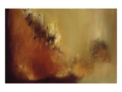 Firewall III-Roberta Aviram-Art Print