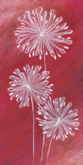 Fireworks II-P. Reno-Art Print