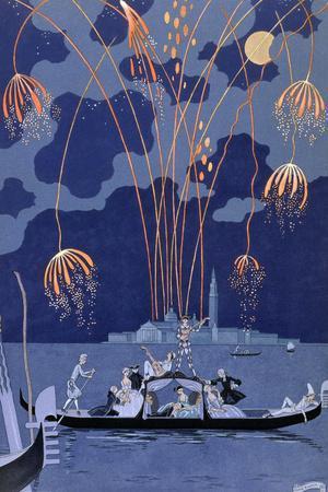 https://imgc.artprintimages.com/img/print/fireworks-in-venice-illustration-for-fetes-galantes-by-paul-verlaine-1924_u-l-q1ga2510.jpg?artPerspective=n